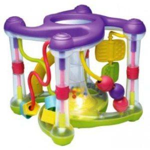 23724 Развивающая музыкальная игрушка