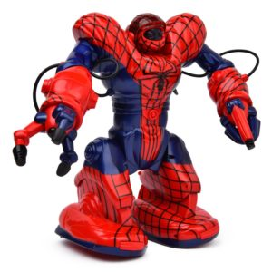 WowWee Человек-паук 8073