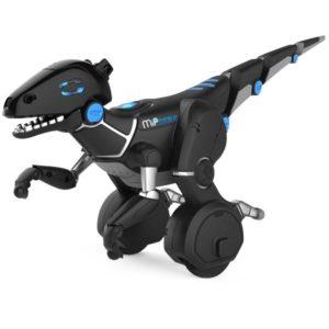 WowWee MiPosaur 0890