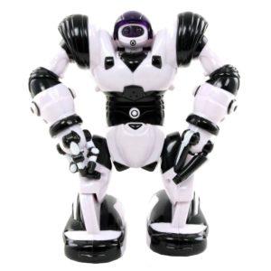 WowWee Mini Robosapien 8085 уцен