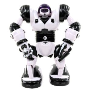 WowWee Mini Robosapien 8085