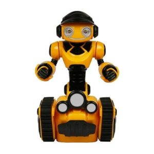 WowWee Roborover 8515