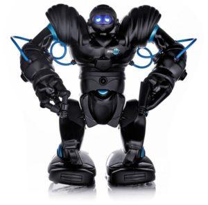 WowWee Robosapien Blue8015