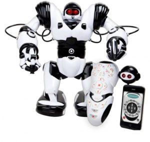 WowWee Robosapien X 8006