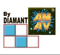 by_diamant