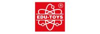 edu_toys