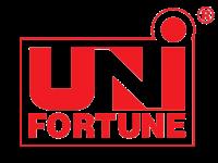 Uni_fortune