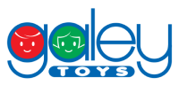 galey_toys