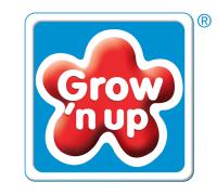 Grow'n_up