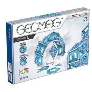 konstruktor-magnitnyi-geomag