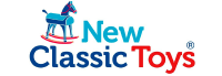 New_classic_toys