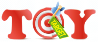 Toy_Target