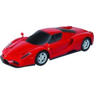 Ferrari ENZO MJX