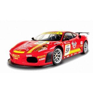 Ferrari F 430 GT 1/20