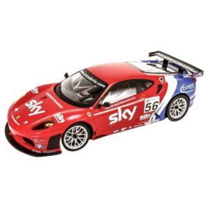 MJX Ferrari F 430 GT8108A