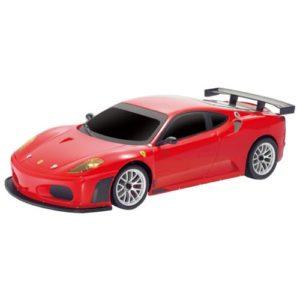 MJX Ferrari F 430 GT