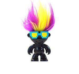 WowWee Elektrokidz 1201 черная